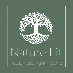 Nature Fit